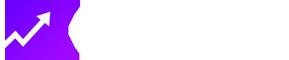 eCommerce Expert Logo