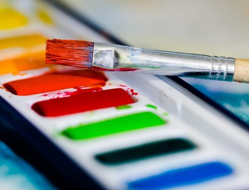 What Makes Good Quality Web Design