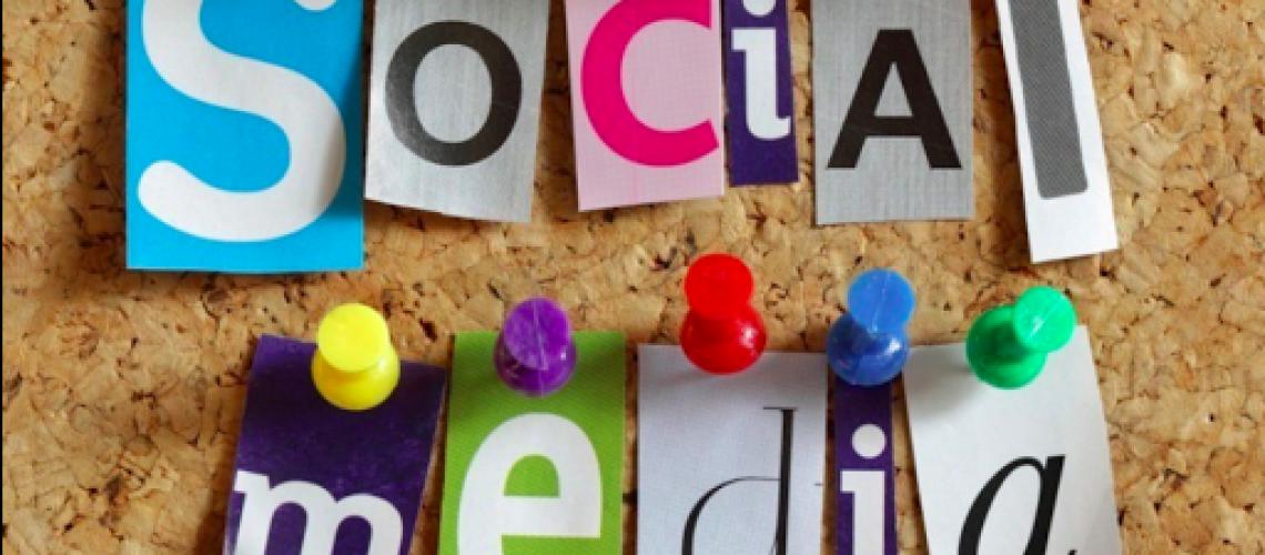 SocialMediaMarketingMBM
