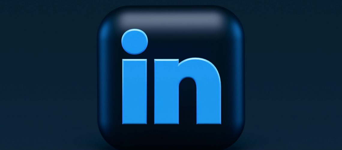 LinkedIn Growth MBM