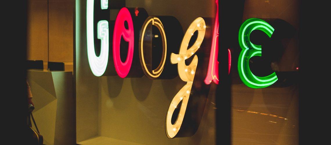 Google Ads Tools You Need