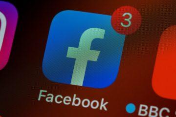 facebook growth MBM
