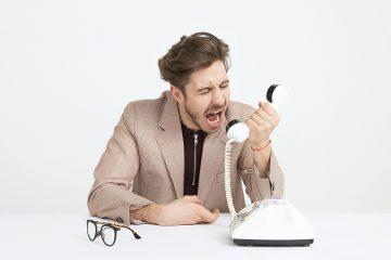 customer service MBM online