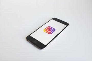 grow instagram MBM