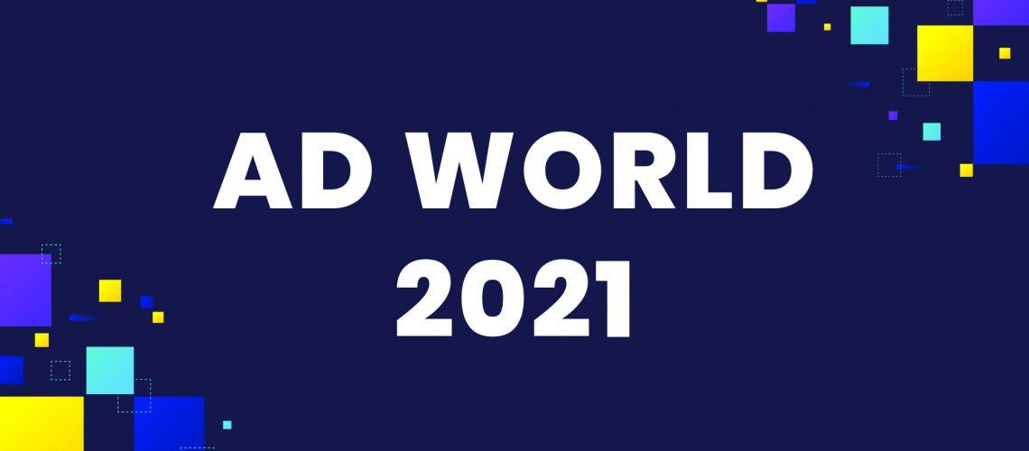 ad world MBM
