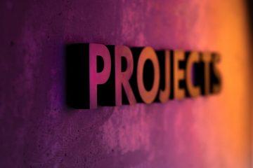 projectsmbm