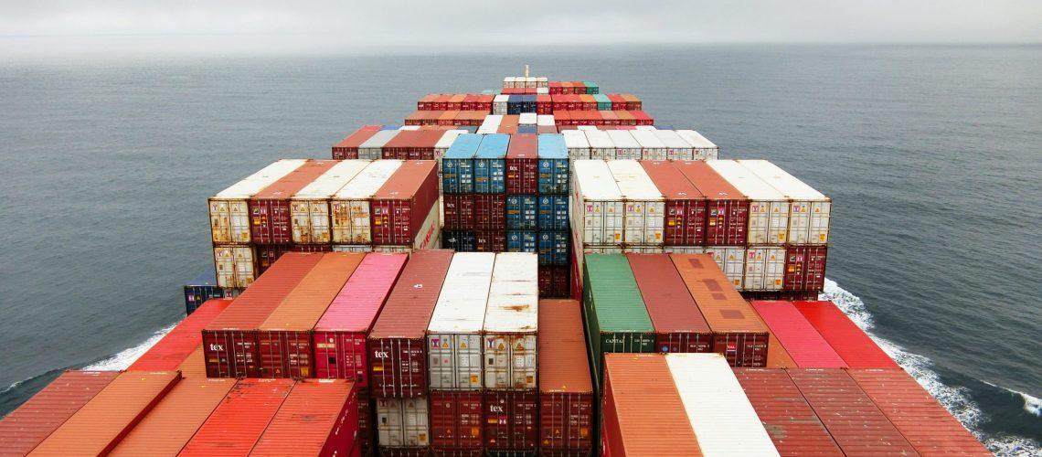 drop ship ecommerce
