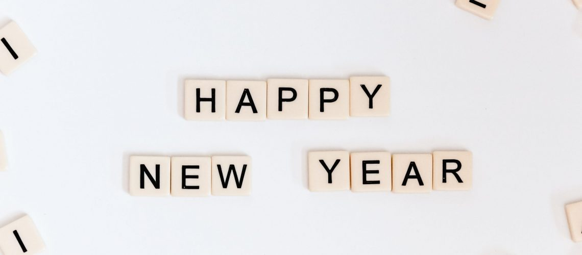 ecommerce resolutions