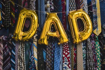 father's day ecommerce MBM