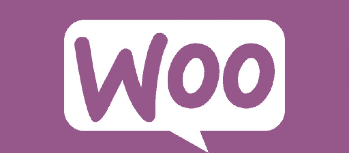 woo-commerce-MBM
